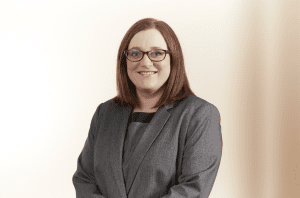 marie-dancer-appointed-as-new-managing-partner