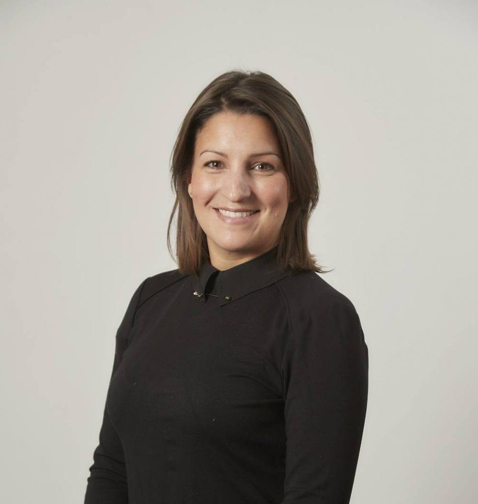 lauren greenhalgh profile picture
