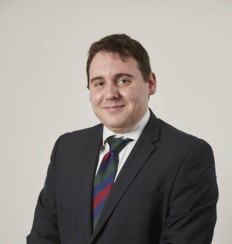richard etherington profile picture